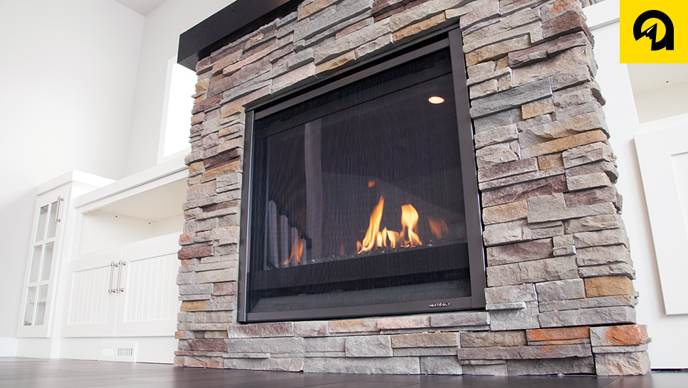 Client Spotlight: Platinum Homes