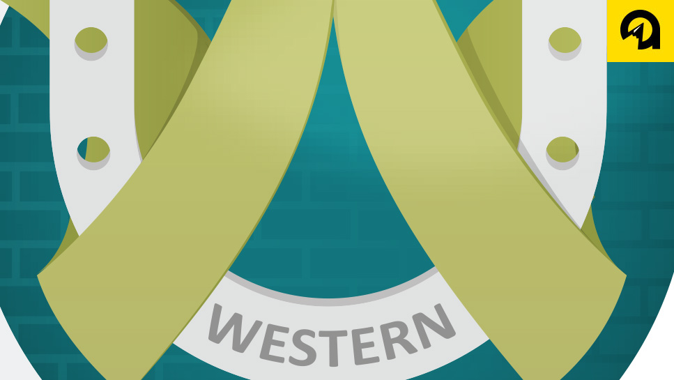 Client Spotlight: Western State Bank