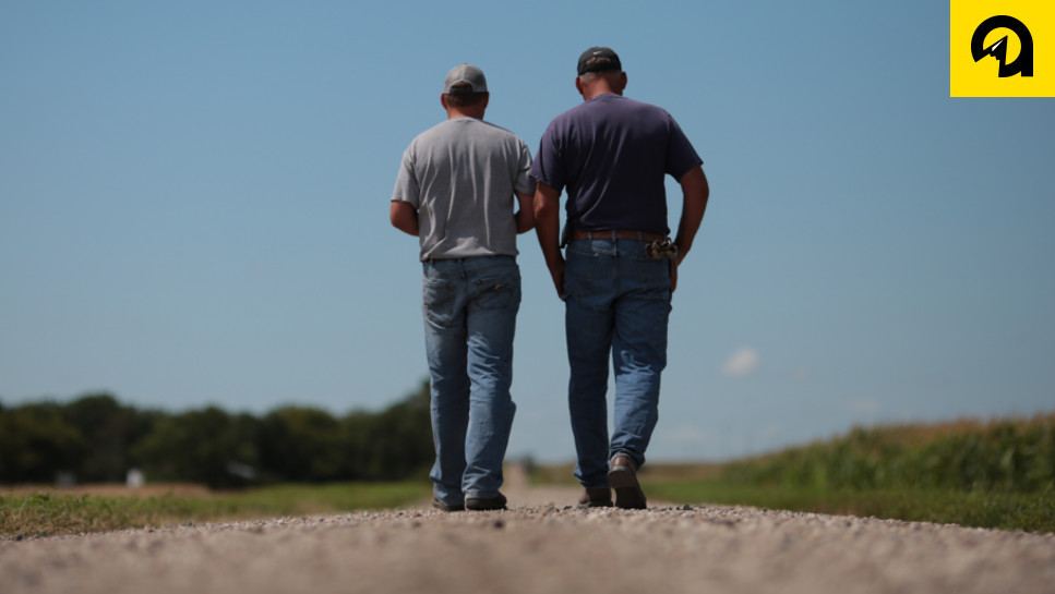 Client Spotlight: North Dakota Grain Growers Association