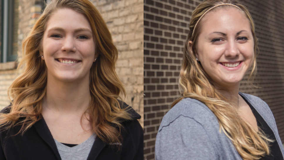 Absolute Marketing Group Selects Interns for Fall 2016