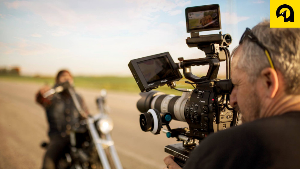 Video Marketing is a Must in 2017