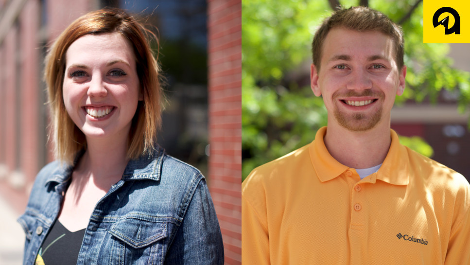 Absolute Marketing Group Selects Interns for Summer 2017