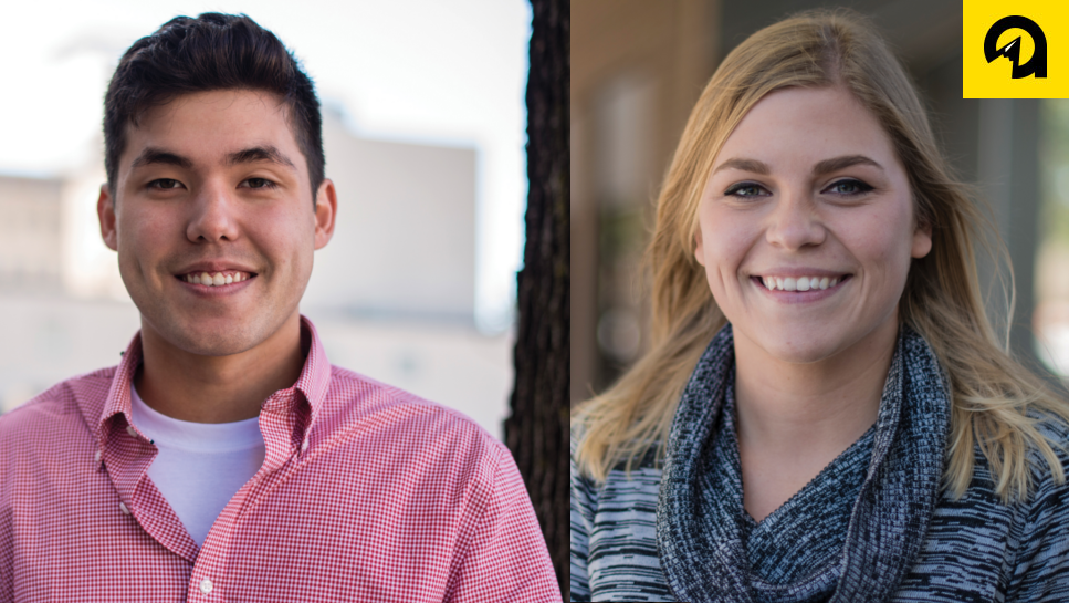 Absolute Marketing Group Announces Client Relations Interns for Fall 2017