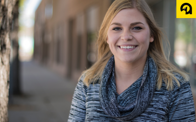 Absolute Marketing Group Hires Karlee Phillips for Creative Project Manager