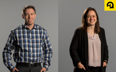 Absolute Marketing Group Selects Fall 2018 Interns