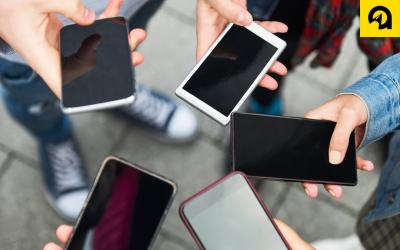 The Big Three of Digital Marketing