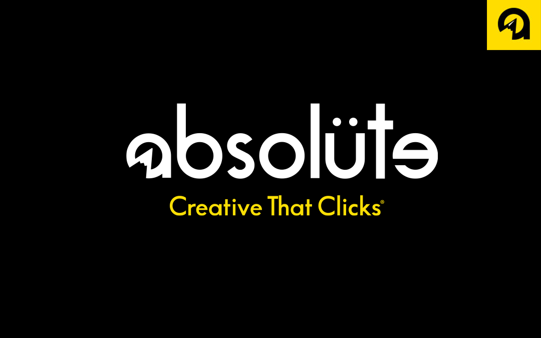 Clickable Creative July 2019