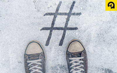 The State of the Hashtag