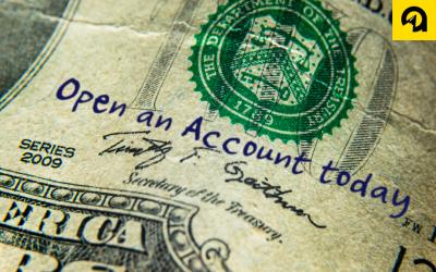 Banking on Guerilla Marketing Techniques