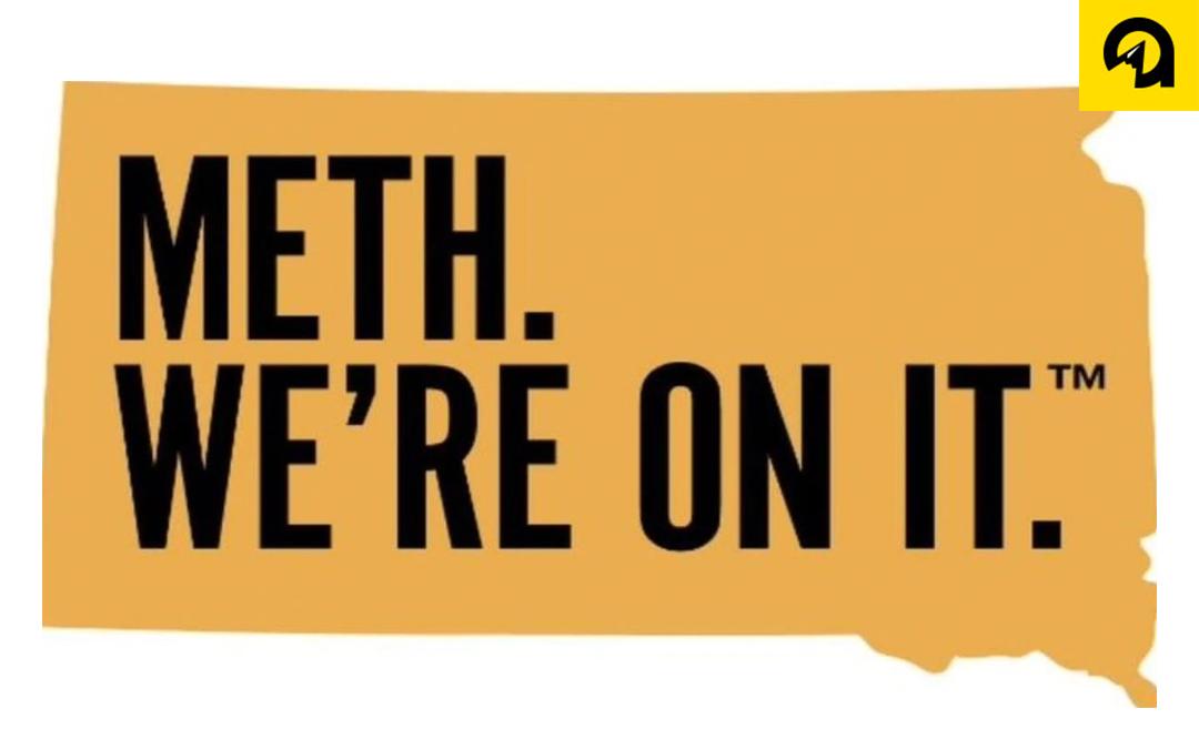 South Dakota Meths Its Match