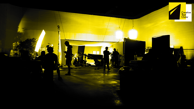 Pre-Pro-Post: A Guide to the Video Production Process